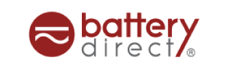 battery-direct