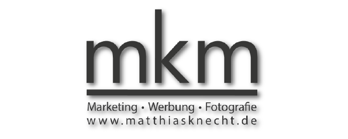 mkm – Matthias Knecht Marketingberatung
