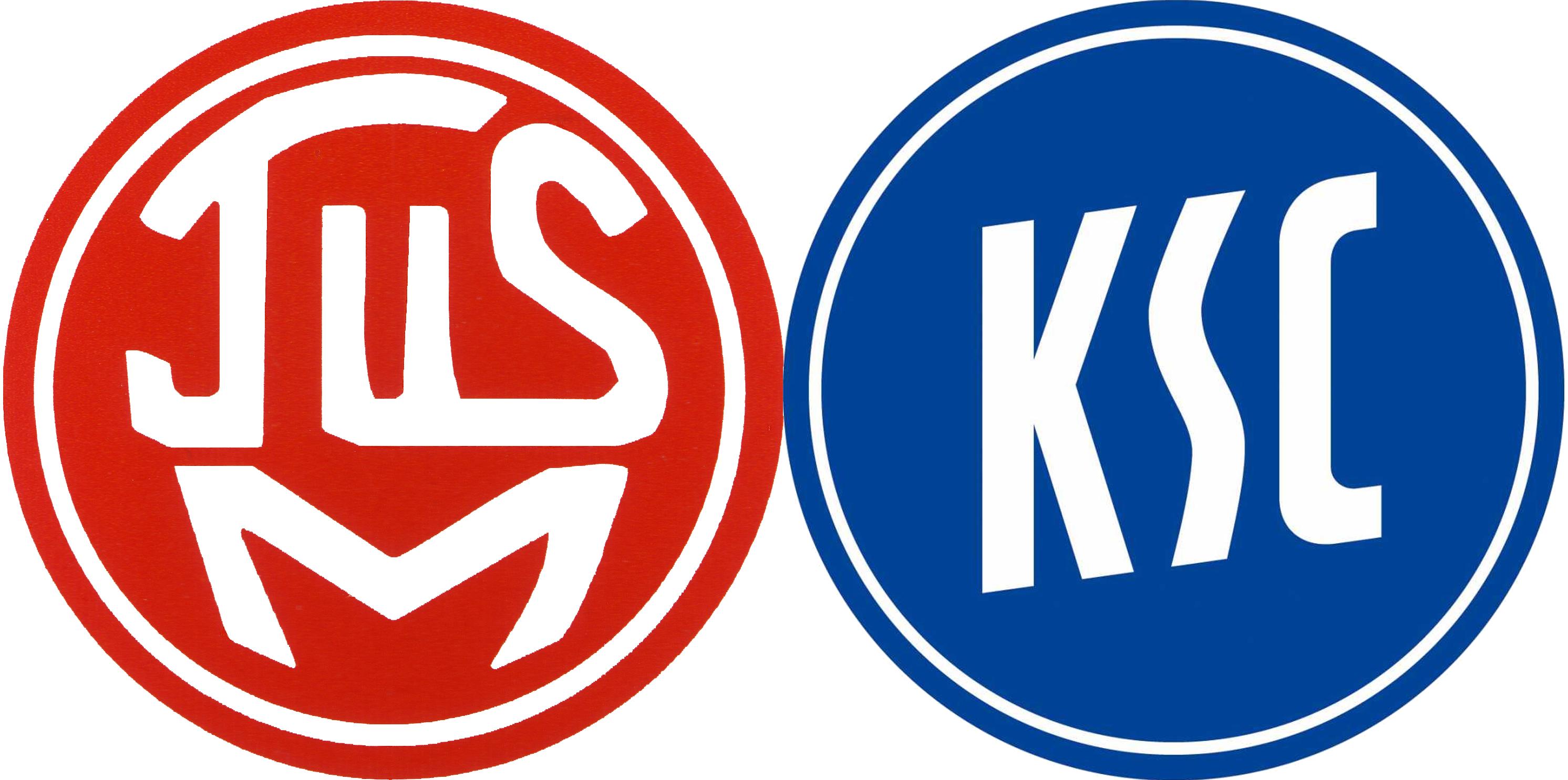 TuS - KSC