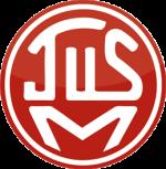 TuS Mingolsheim